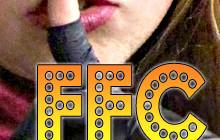 FFC Igogo logo
